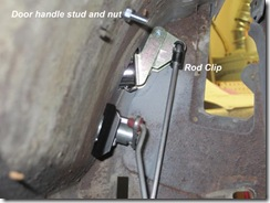 InsideDoor-clip-nut copy
