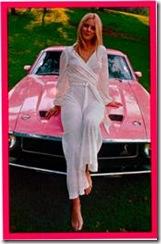 playmatecar1969