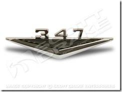 C3OZ-16228-347[4]