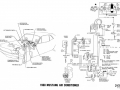 1968-mustang-wiring-diagram-air-conditioning