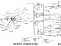 1968-mustang-wiring-diagram-convenience-systems