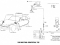 1968-mustang-wiring-diagram-convertible-top