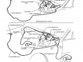 1968-mustang-wiring-diagram-radio-audio-2