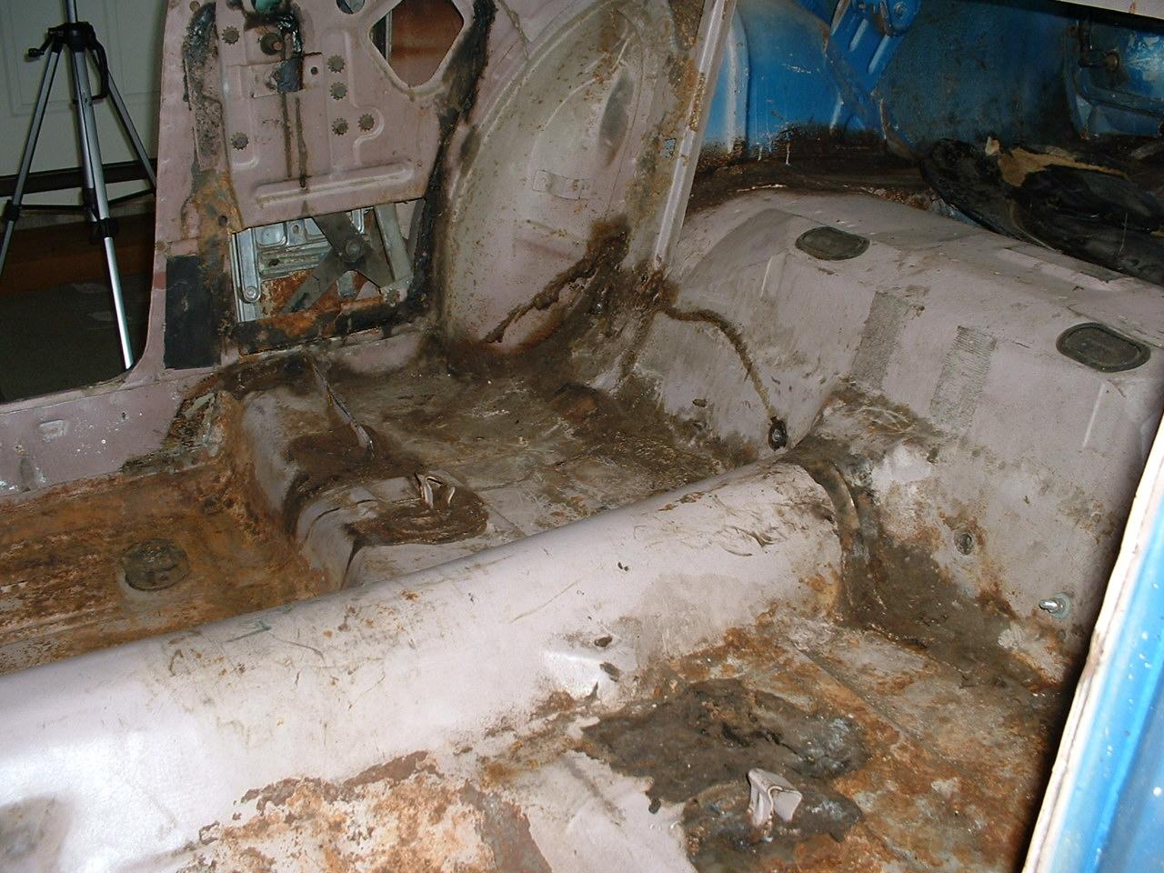Interior_2 013
