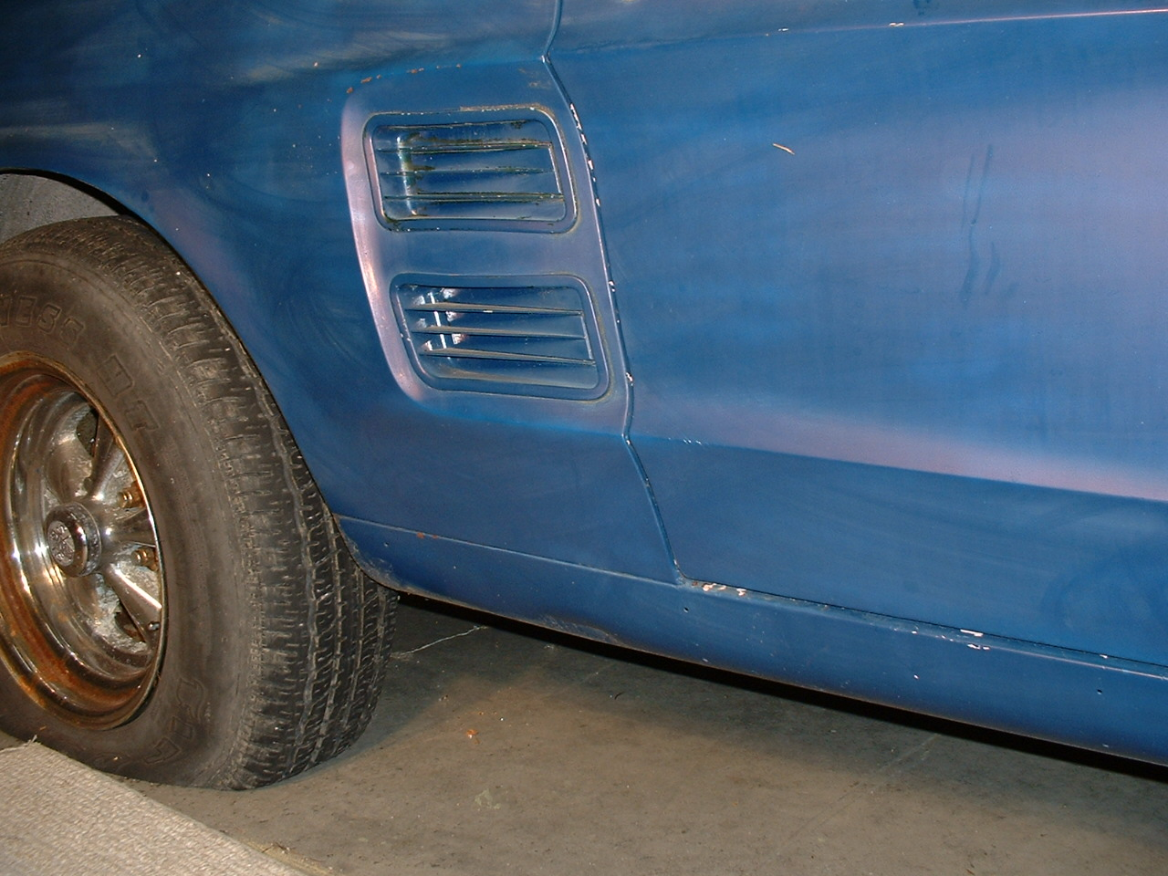 VehicleInspection028