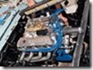 0604_mump_01ps 1967_ford_mustang 289_engine[4]