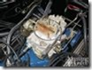 mump-1201-00-automotive-carburetor-rebuild[4]