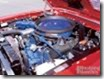 mump_0308_01_ correct_mustang_engine_paint_color _article_lead[4]