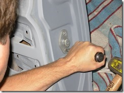 How To Mustang Door Latch Handles And Door Locks