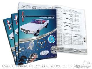 0008091_64-73-mustang-parts-catalog-rc-wp-a_320[1]
