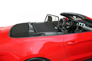 2015-Mustang-Red-GT-convertible-with-a-wind-deflector-by-Love-The-Drive-3[1]