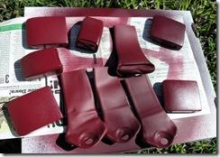 belts5
