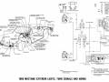 1968-mustang-wiring-diagram-exterior-lights-turn-signals-2