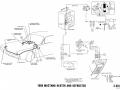 1968-mustang-wiring-diagram-heater-defrost