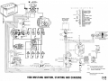 1968-mustang-wiring-diagram-ignition-starting-charging
