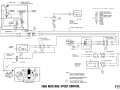 1968-mustang-wiring-diagram-speed-control