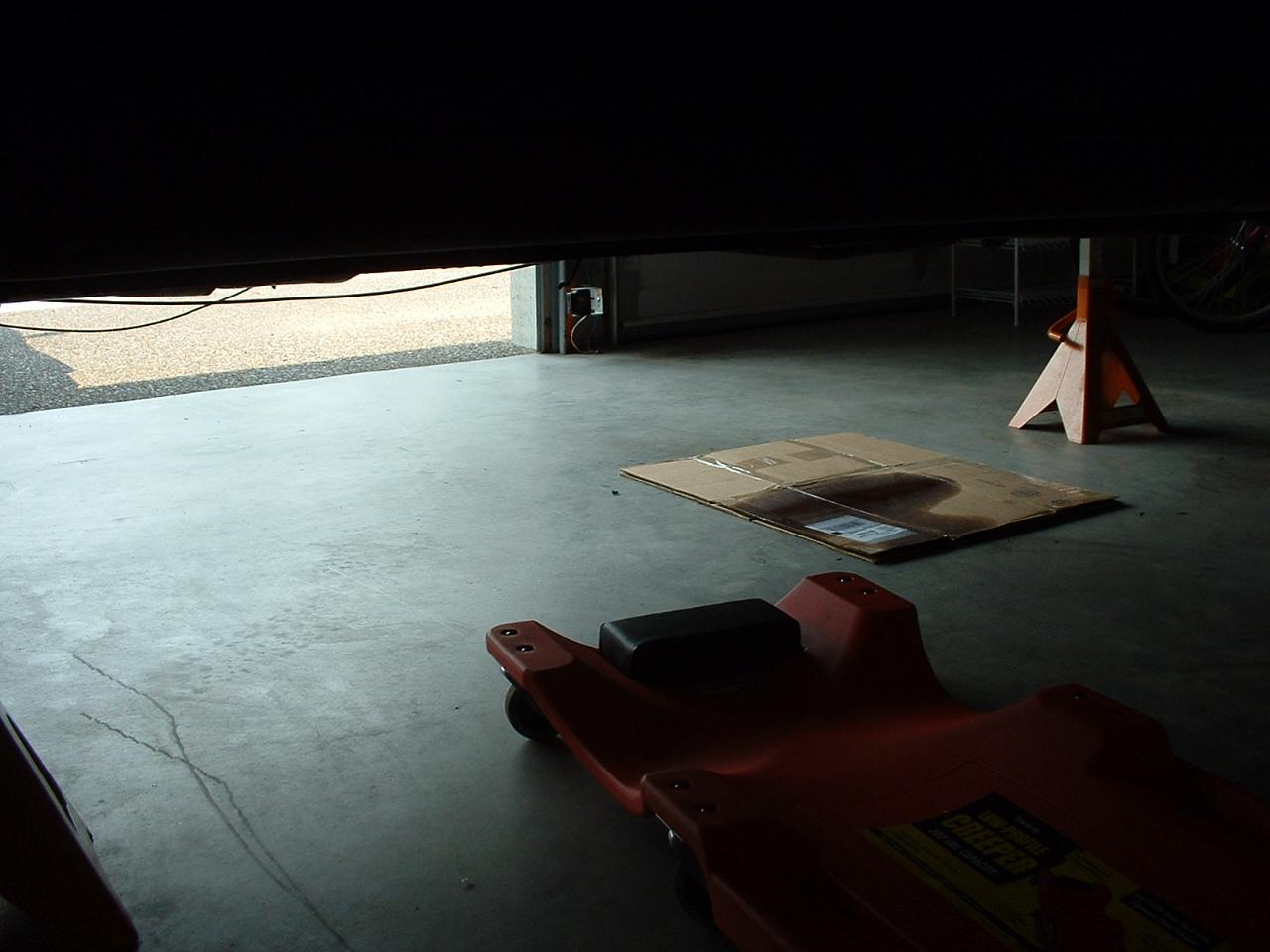 Interior_1 003
