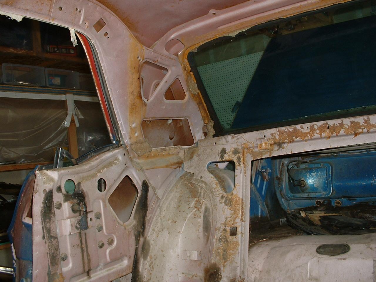 Interior_2 009