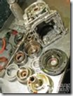 1305-how-to-understand-and-identify-automatic-transmissions-transmission-parts[4]