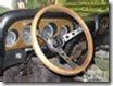mump-1208-01 Tilt-Steering-Column-Conversion [4]