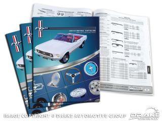 0008091_64-73-mustang-parts-catalog-rc-wp-a_320[1]