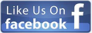 like_us_on_facebook300