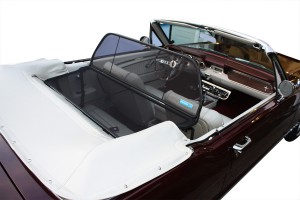 Mustang-convertible-1968-wind-screen-by-love-the-drive[1]